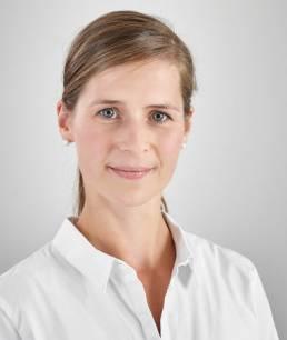 Katrin Junker Allgemeinmedizin_02