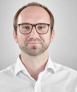 Tobias Pustelnik-Junker Hausarzt